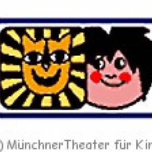 Kindergeburtstag im Münchner Theater für Kinder | Mamilade Ausflugsziele