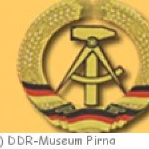 DDR-Museum Pirna