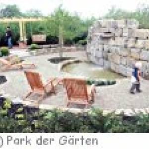 kindergeburtstag im park der g rten in bad zwischenahn mamilade ausflugsziele. Black Bedroom Furniture Sets. Home Design Ideas