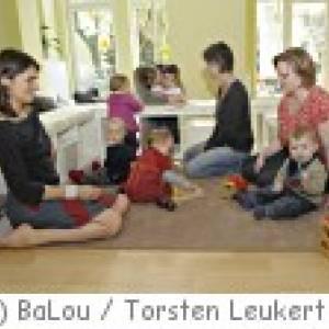 BaLou - Baby Lounge Berlin