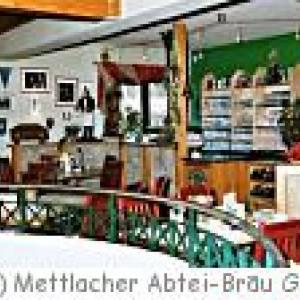Abtei-Bräu Mettlach