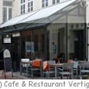 Vertigo Holmhof Flensburg