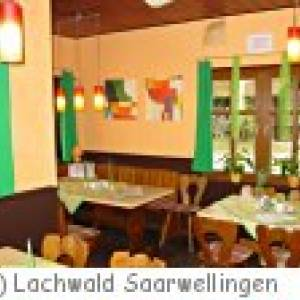 Saarwellingen Lachwald