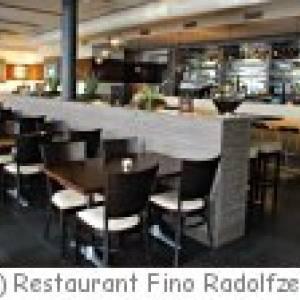 Radolfzell Fino Restaurant