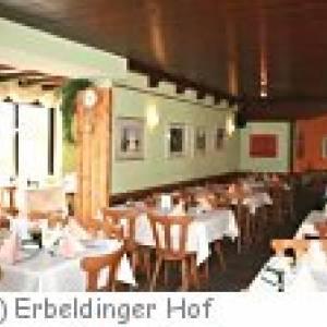 Saarbrücken Erbeldinger Hof