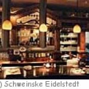 Schweinske Eidelstedt