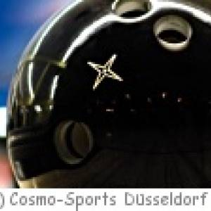 Familienbowling bei Cosmo-Sports