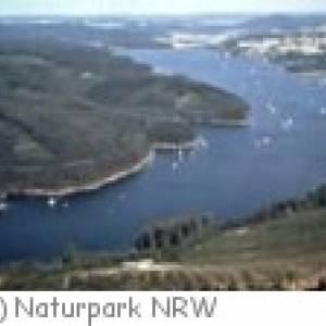 Naturpark Hochsauerland