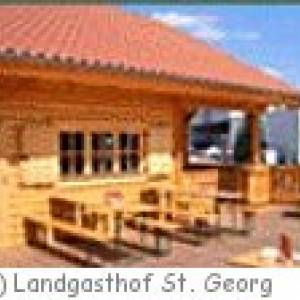 Saarwellingen Landgasthof St. Georg