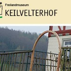(c) Freilandmuseum Keilvelterhof