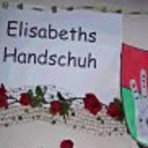 Kinder- und Stadtführung durch Eisenach