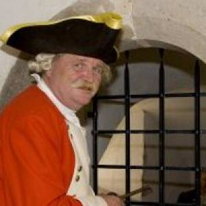 Familienführung (c) Festung Königstein