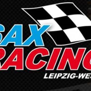 Sax Racing GoKart Bahn in Schkeuditz