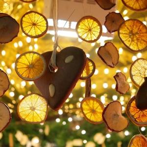 Symbolfoto Adventiamo Kinder-Weihnachtsmarkt im FEZ-Berlin