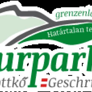 Lockenhaus: Gasthof Familie Schlögl im NP Geschriebenstein
