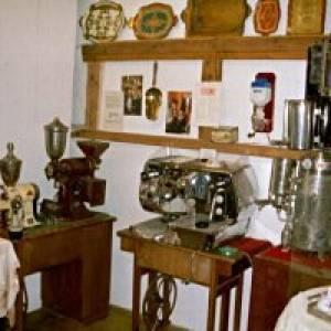 Bad Säckingen Müllmuseum