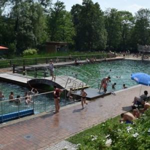 Naturbad Hellborn