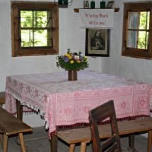 Bauernmuseum Neuzelle