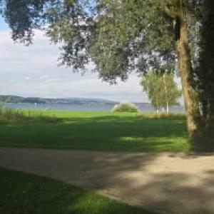 Oberhausen Olga-Park