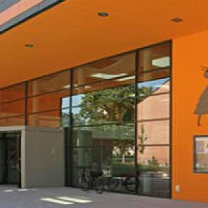Piccolo Theater Cottbus