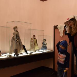 Coburger Puppenmuseum
