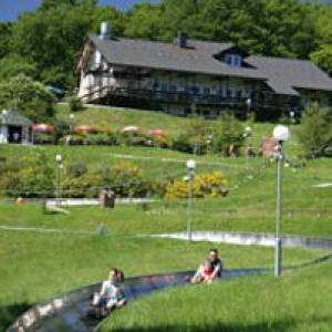 (c) Hotel-Restaurant Eifeltor
