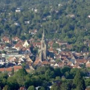Heimatmuseum Reutlingen (c) Stadt Reutlingen
