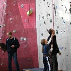 rocks.kletterzentrum Jena