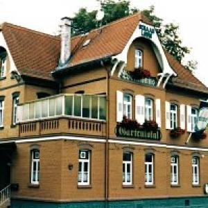 Schaab-Louis in Rüsselsheim