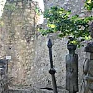 (c) Förderverein Ruine Hornstein e. V.