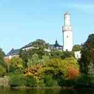 (c) Stadt Bad Homburg