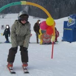 Skilift Donnstetten (c) alex grom