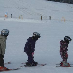Skizentrum Thoma in Hinterzarten (c) alex grom