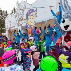 Ski- und Snowboardschule Ostrachtal