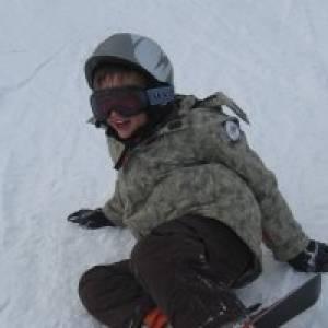 Skizentrum Muggenbrunn (c) alex grom