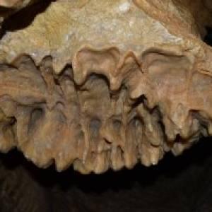 Bärenhöhle Sonnenbühl (c) alex grom