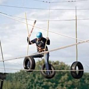 (c) Sportpark Kelkheim