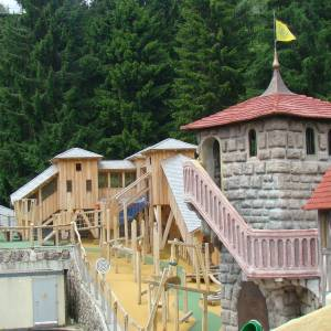 (c) Steinwasen Park