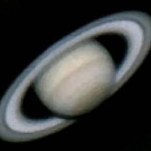 Planetarium und Sternwarte Sessenbach