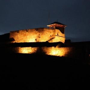 Teufelsburg e.V. Felsberg