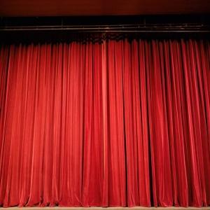 Symbolfoto Theater im Werftpark Kiel
