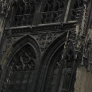 Ulmer Münster (c) alex grom