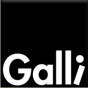 Galli Theater Weimar