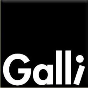 Galli Theater Weimar