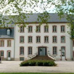 Dt. Zeitungsmuseum Wadgassen (c) Zeitungsmuseum