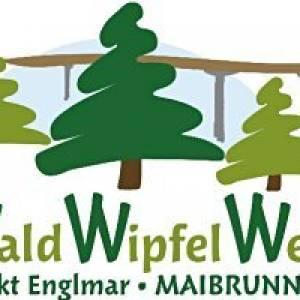 Sankt Englmar Waldwipfelweg