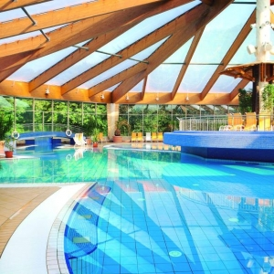 Weser-Therme