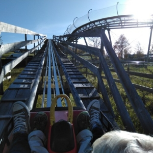 Mami-Check: Allgäu Coaster