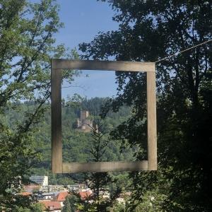 Mami-Check: Baumkronenweg Waldkirch