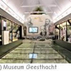 Geesthacht Museum